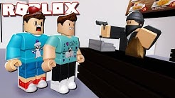 Creepy Roblox Characters 1 by yuettung116 on DeviantArt