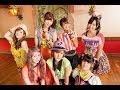 Favourite Berryz Kobo Songs Berryz工房の一番好きな曲 の動画、YouTube動画。