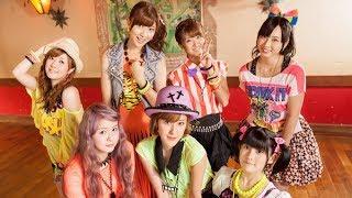 Favourite Berryz Kobo Songs Berryz工房の一番好きな曲