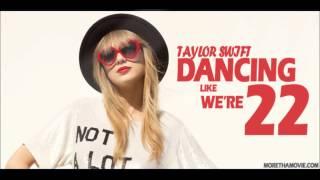 """22"" taylor swift full ringtone"
