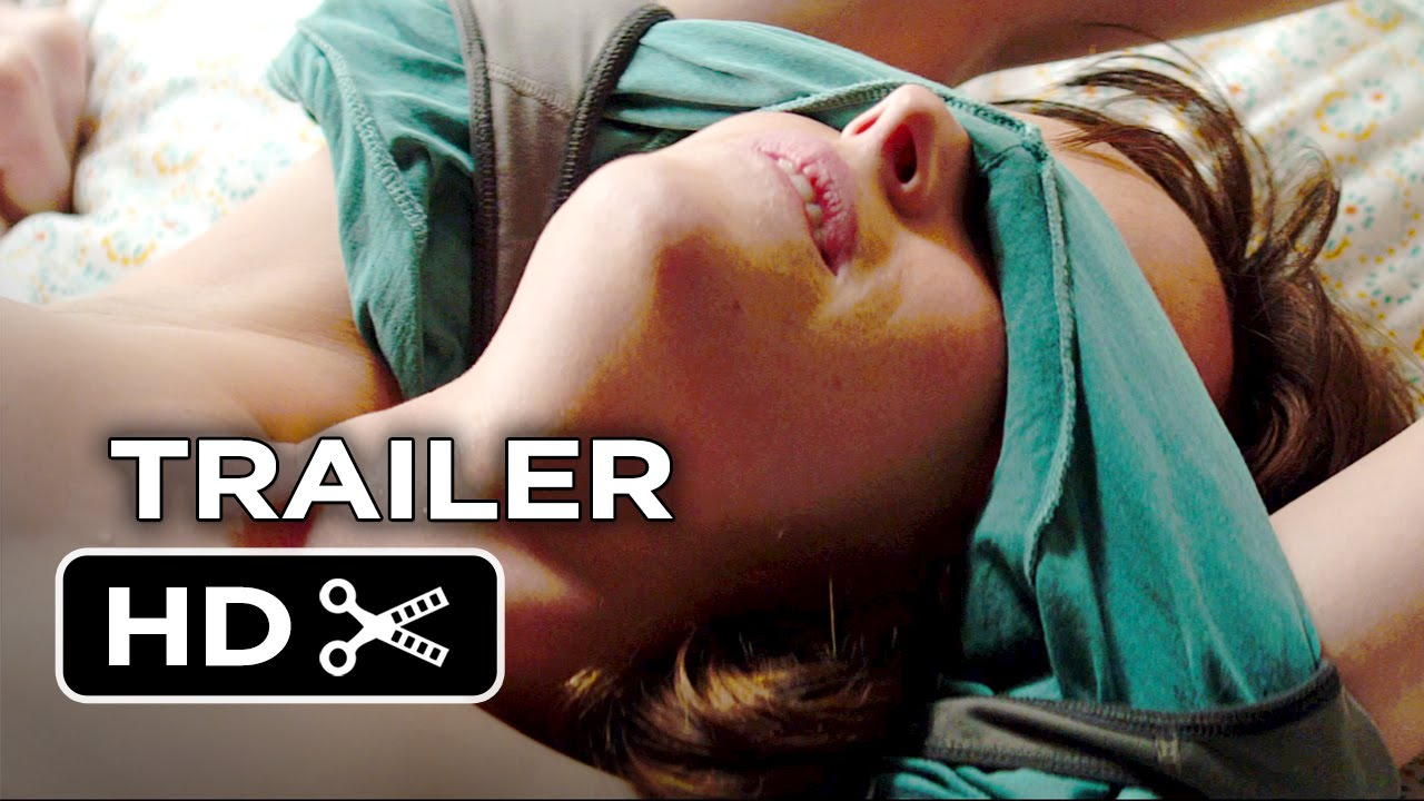 Fifty Shades Of Grey Trailer 2 2015 Dakota Johnson Jamie Dornan Romance Movie Hd Youtube