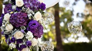 Turnip Rose Promenade wedding by Gilmore Studios - Costa Mesa, CA