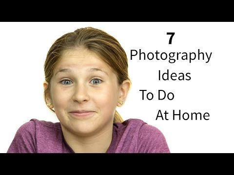 7-cool-photography-ideas-to-do-at-home