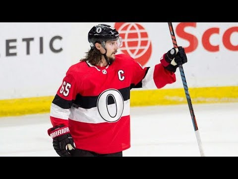 The great Karlsson to Tampa Bay debate