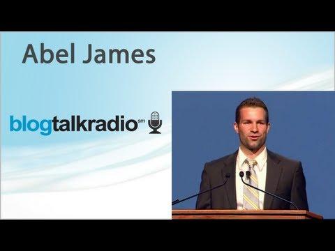 ✪ Health - The Wild Diet with Abel James
