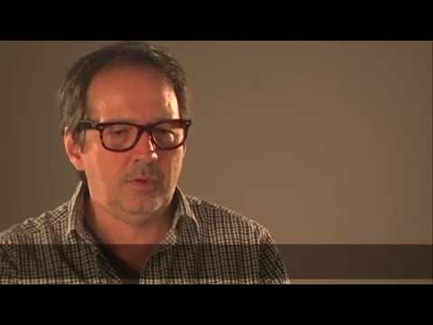 Oscar Muñoz, Hasselblad Award 2018