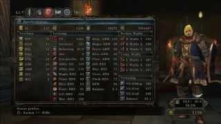 Dark Souls 2 Anfänger Tipps zu kritischen Treffern und dem Kurzschwert