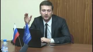 видео Ставка капитализации: расчет ставки на недвижимость