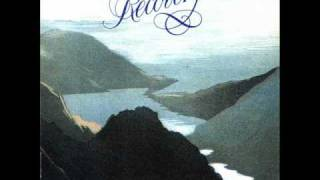 Watch Runrig s Tu Mo Leannan  Nightfall On Marsco video