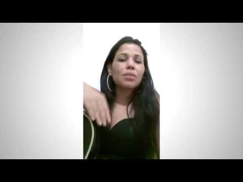 JAM Produções 25 Anos - Depoimento de Simone Barreto (Banda Calcinha Preta)