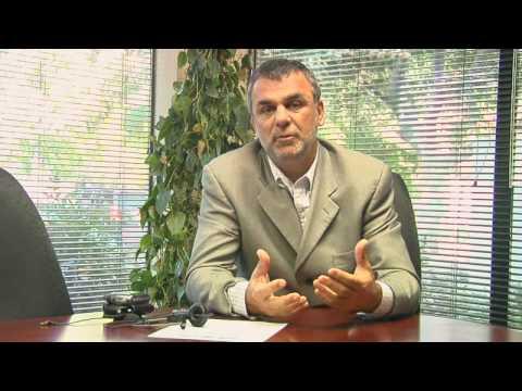 Motivational Speaker Career Information : Motivational Speaker Pros & Cons