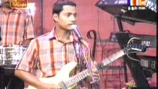 Rohan De Silva - Nandunana Lesin