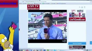 Gtv Live  T20 World Cup 2016 Live Stream