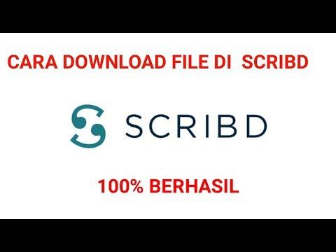 cara-mendownload-file-fdf,ppt,dan-doc-di-scribd-100%-berhasil