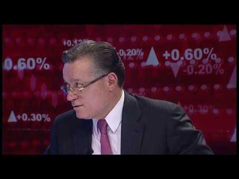 Viti Ekonomik ne Ekopolitikë/ Bode: Kemi krize, Bushati: Po bejme reforma - Ora News