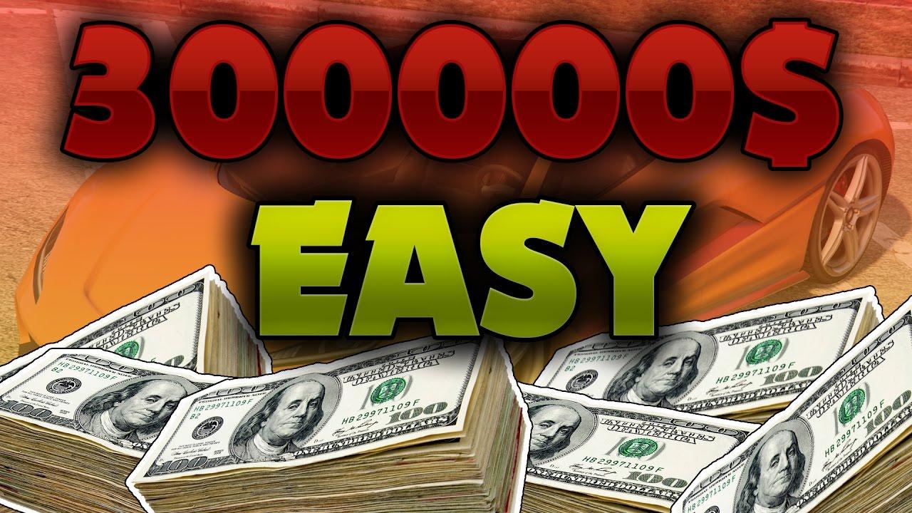 Gta 5 Online Tipps Geld