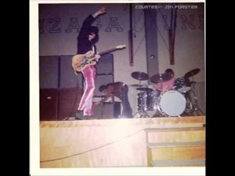 Led Zeppelin - live Spokane 1968-12-30 (Full Concert)
