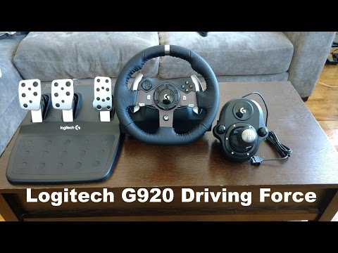 logitech-g920-driving-force-review-[forza-6]