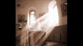 Repeat youtube video Predica Visarion - Infricosata Judecata.  Partea B