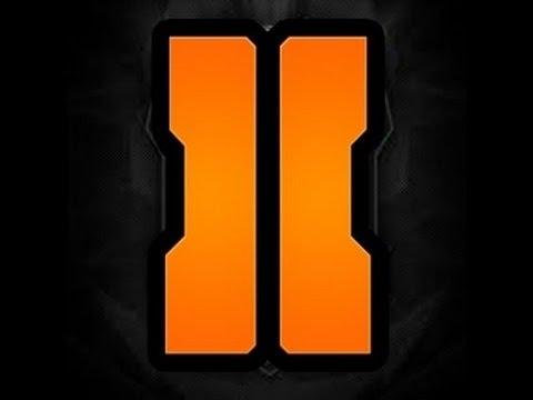 20+ Cod Black Ops 2 Logo Gif