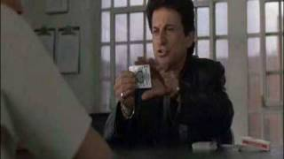 my cousin vinny card scene