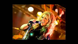 "Lisa Matassa  - ""Somebody's Baby"" (2012)"