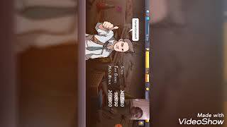 Criminal case GamePlay. Apne Bhai ke sath