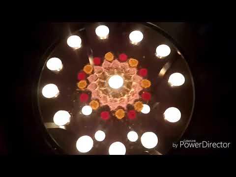 Diwali in Russia 🇷🇺
