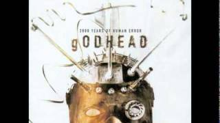 Watch Godhead Sinking video