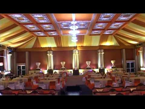 Wedding Marriage Banquet Hall In Delhi By Carlson Hotel Five Star
