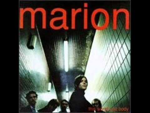 marion-your-body-lies-gruberofft