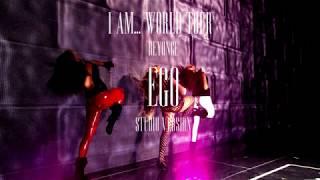 Video Beyoncé - Ego (I Am... World Tour Studio Version) download MP3, 3GP, MP4, WEBM, AVI, FLV Agustus 2018