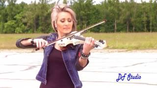 Вива Скрипка на фестивале Тульские крылья 2017