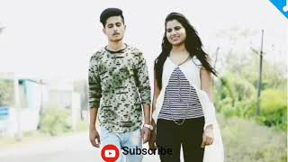Tere Jaisa Yaar Kha | Royal Music World