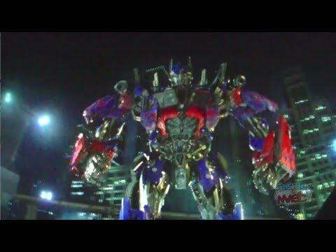 transformers 3 izle 1080p hd
