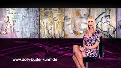 Dolly Buster Kunst