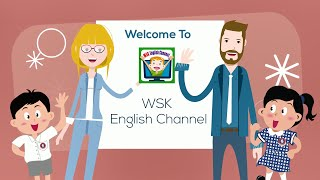 Publication Date: 2021-02-23 | Video Title: 2020-21 WSK English Channel -