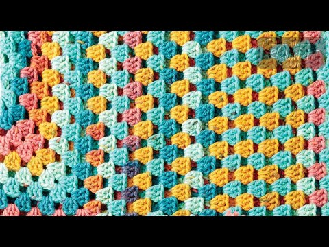 How to crochet an afghan rectangle twin size afghan youtube how to crochet an afghan rectangle twin size afghan dt1010fo
