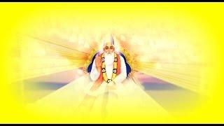 Shocking Real Radha Soami Meaning - Radhasoami Satsang Beas Favourite Shabad
