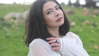 Noel Kharman-Marrat/ نويل خرمان-مرات