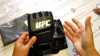 видео Где купить перчатки