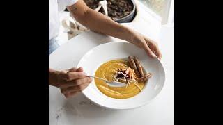 Boîte découverte (8 repas) : https://maisonjacynthe.ca/fr/boite%20découverte%20(8%20repas) Boîte (3 repas & 1 bac de légumes) ...