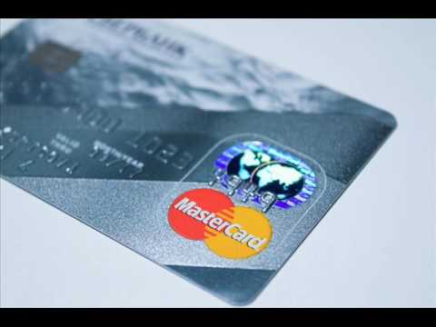 How To Find The Best Credit Card Boost Your Credit Score Easy