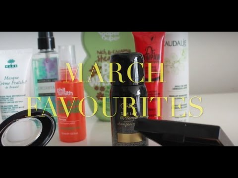 march-favourites-||-rougepout-beauty