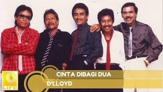 D Lloyd Cinta Dibagi Dua Music Audio.mp3