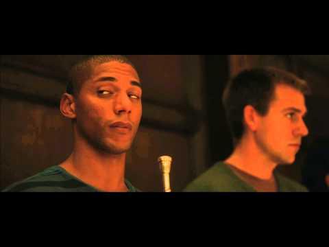 WHIPLASH - HD Trailer - Ab 19.2.2015 im Kino!