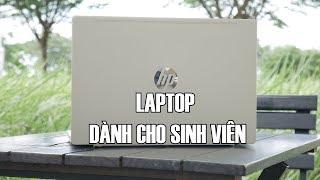 HP Pavilion 14 2018: chiếc laptop dành cho học sinh, sinh viên, dân văn phòng - Nghenhinvietnam.vn