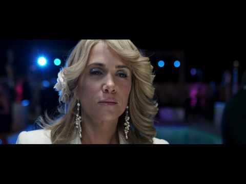 MacGruber | Vicki St. Elmo Trailer US (2010)