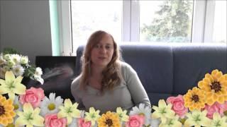 Voici une vidéo où je vous explique ce que j'ai vécu avec un manipu...