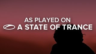 Andy Moor & RAM feat. Christina Novelli - All Gone (RAM Uplifting Mix) [ASOT712]